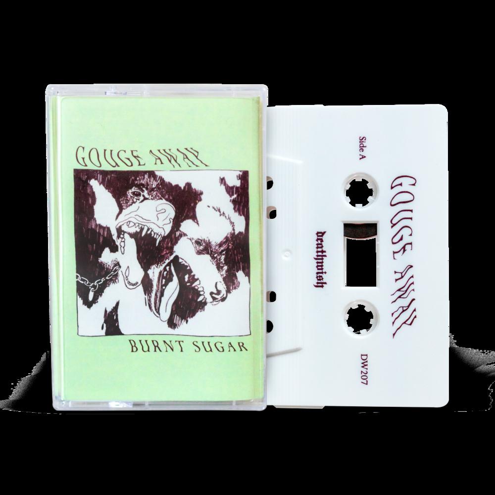 gougeaway.tape-2.png