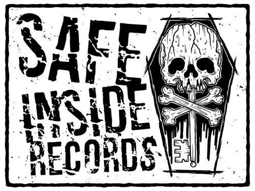 safe-inside-logo.png