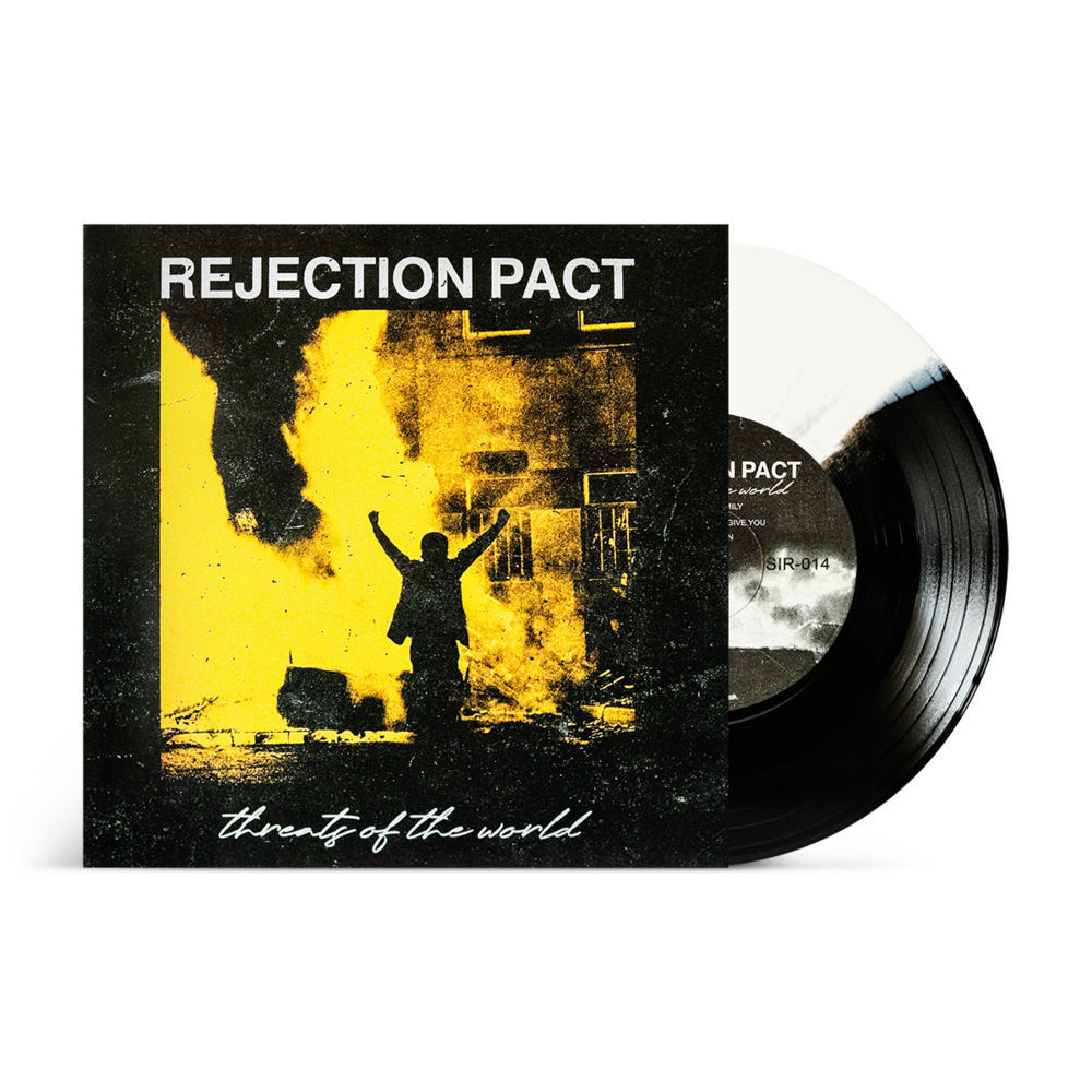 rejection-pact---black-white-split.png