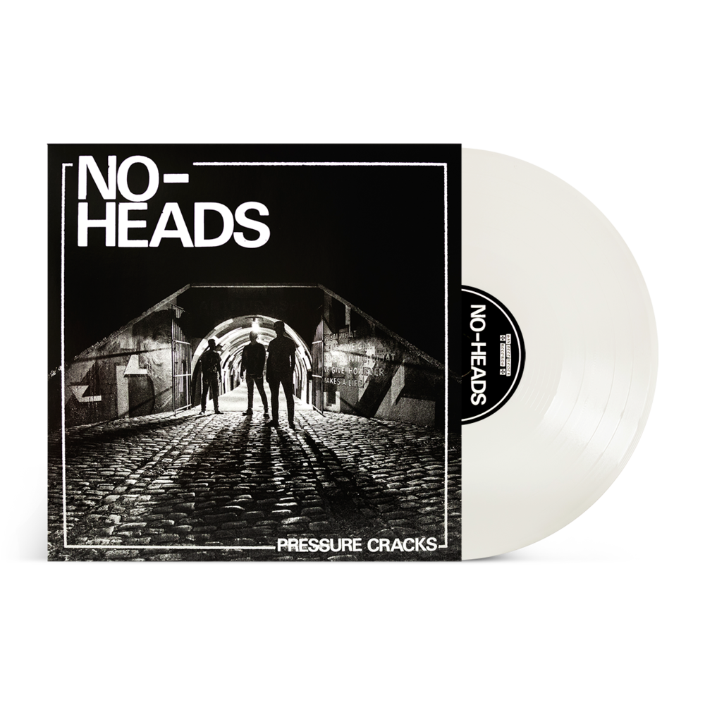 no-heads---white.png