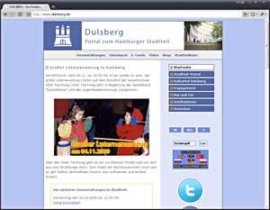 www.dulsberg.de