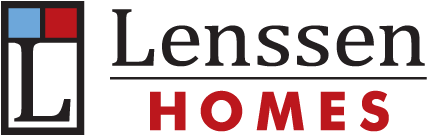 Lenssen Homes