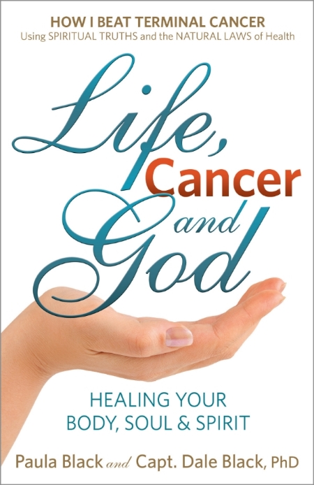 MASTER Life, Cancer and God A1.jpg
