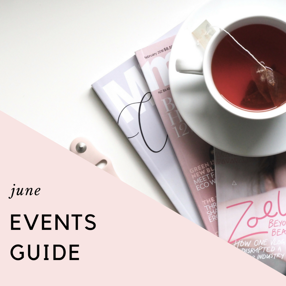 May 2018 Events Blog Image.png