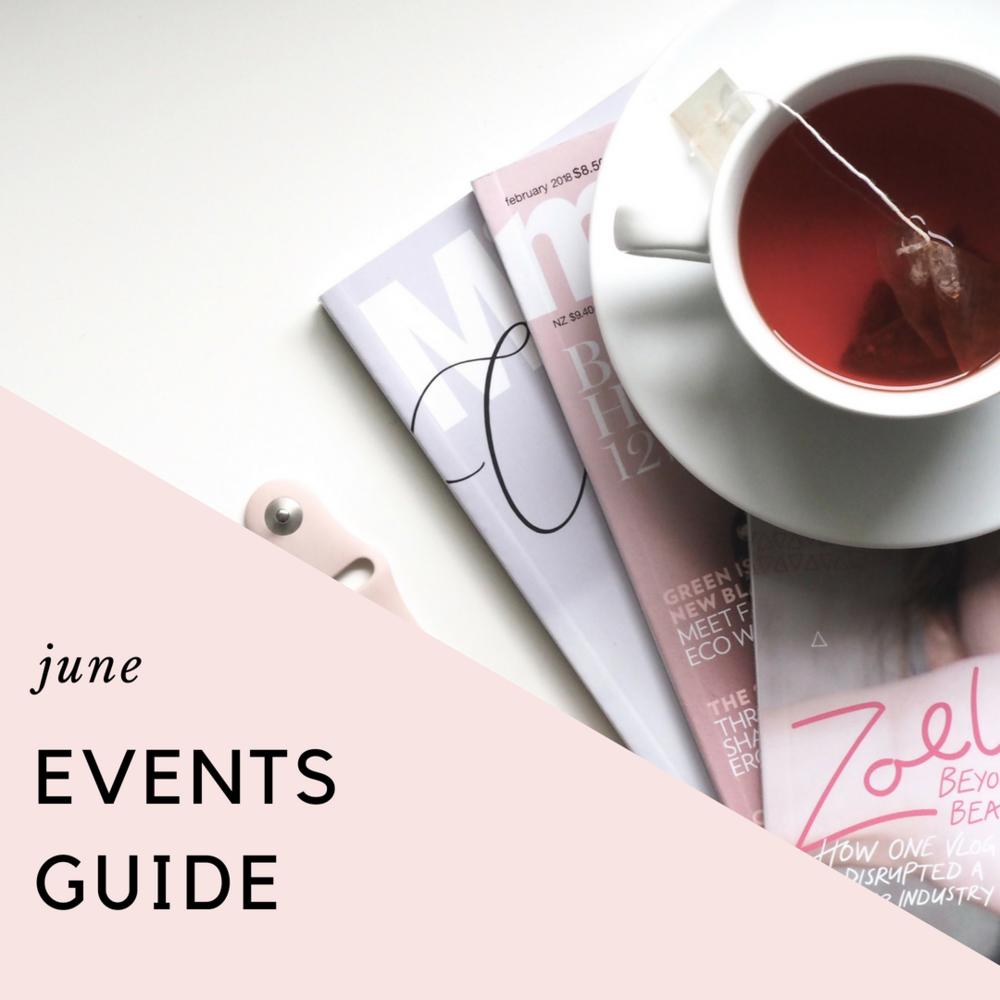 May 2018 Events Blog Image.png