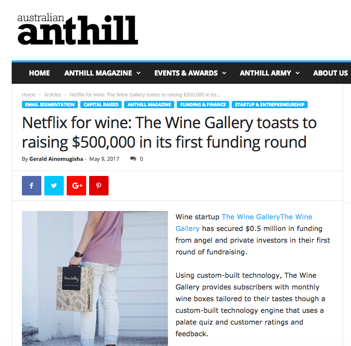 The Wine Gallery - Australian Anthill.png