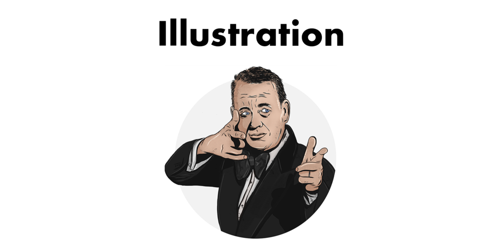 02-freelance_graphic_designer_melbourne-Illustration.png