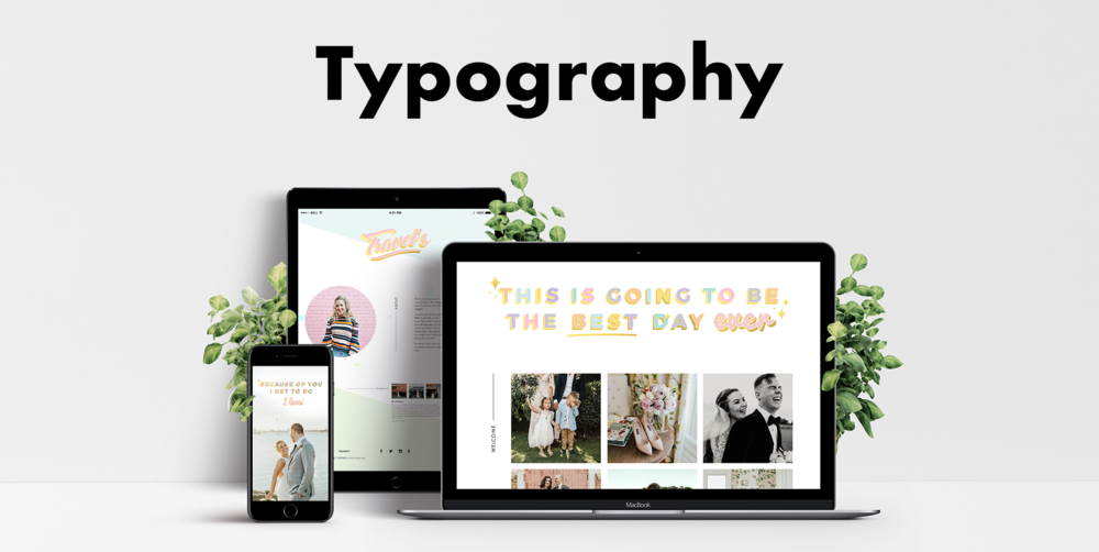 03-freelance_graphic_designer_melbourne-Typography.png