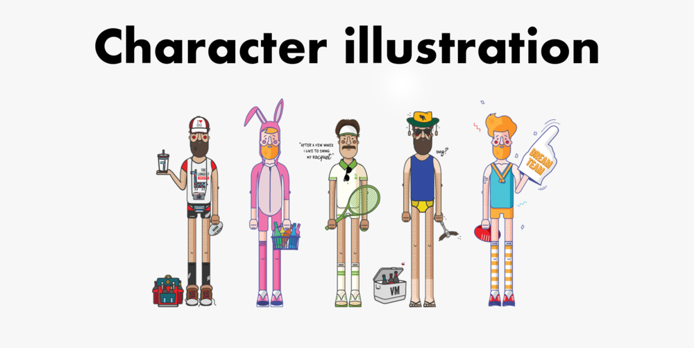 05-freelance_graphic_designer_melbourne-Character-Illustration.png
