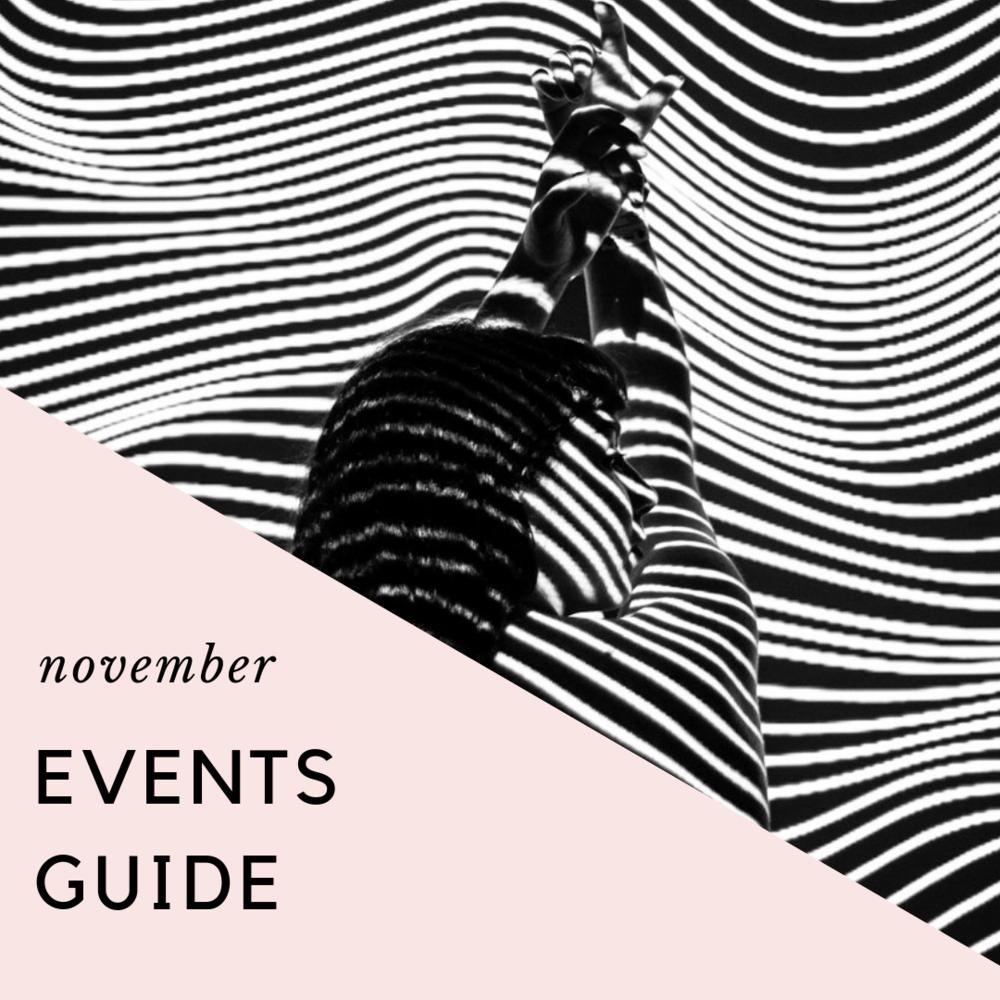 November 2018 Blog Image.png