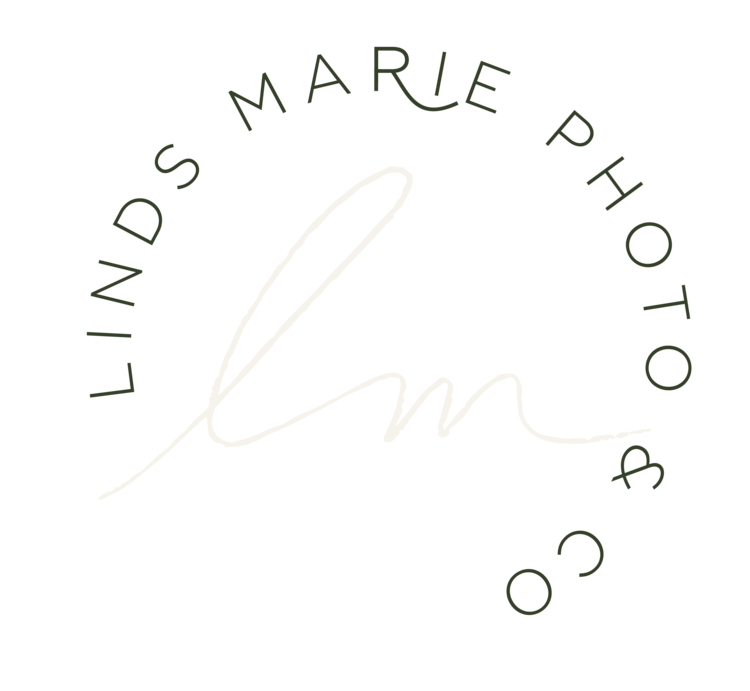 Lindsey Marie Photography