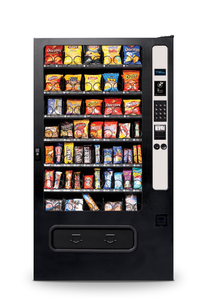 snack-machine.png