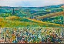 jenniferhutching1-tuscany-landscape.jpg