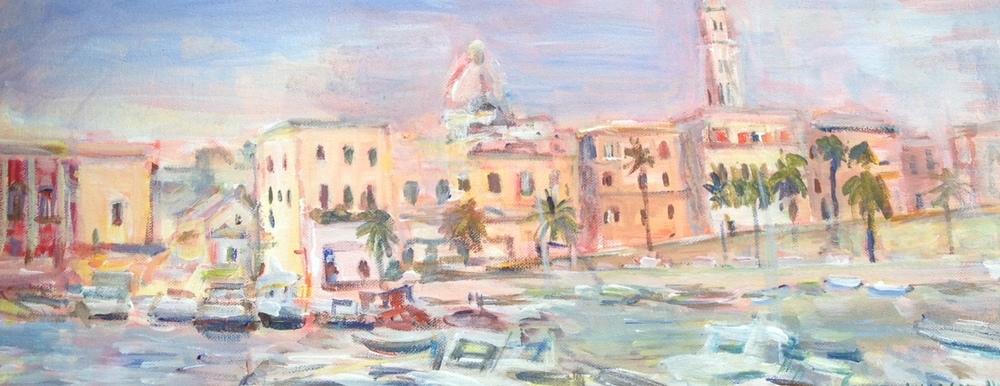 Bari-from-Barion-Club.jpg