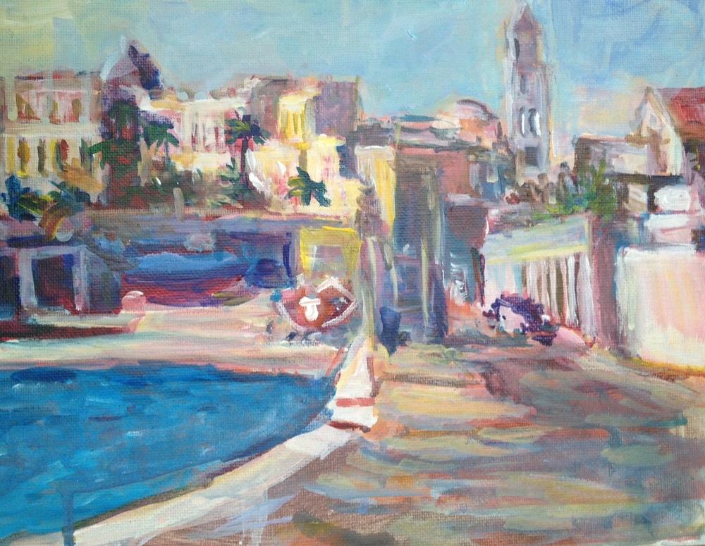Bari-from-Fish-Market1.jpg