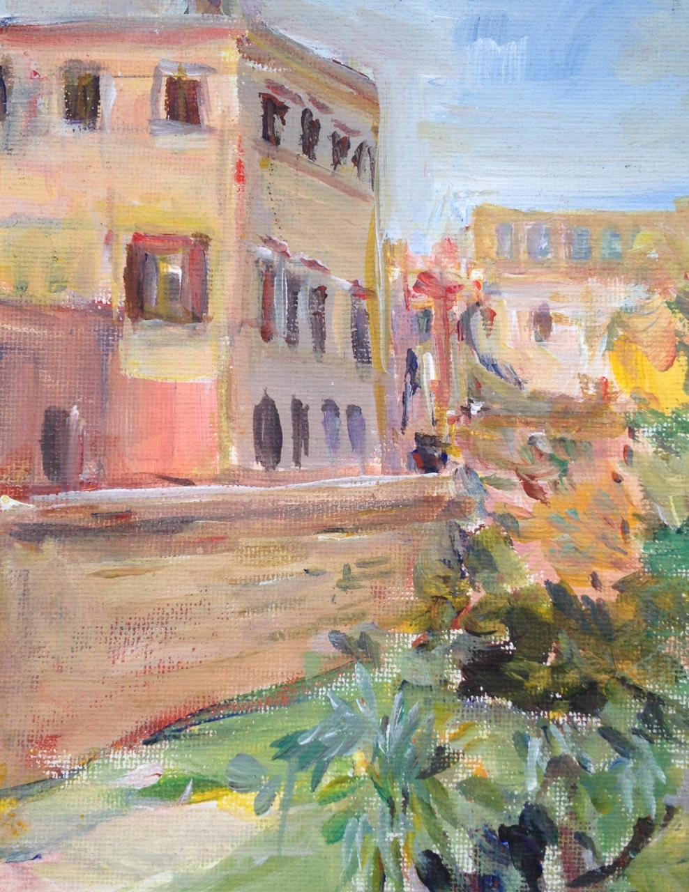 Bari-la-Muraglia.jpg