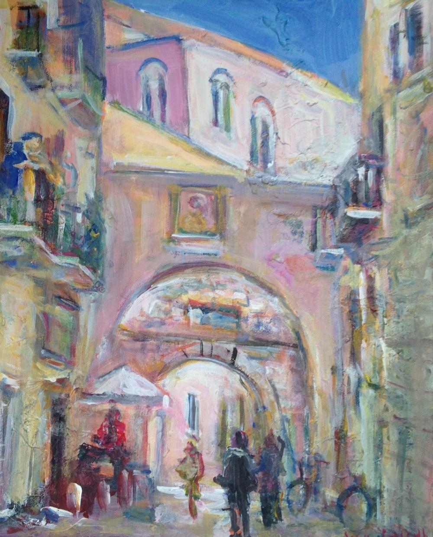 Bari-Vecchia-San-Nicola-in-Trono.jpg