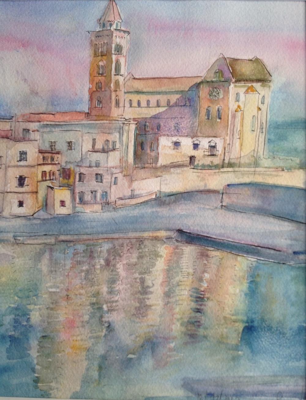 Trani-Cattedrale2.jpg