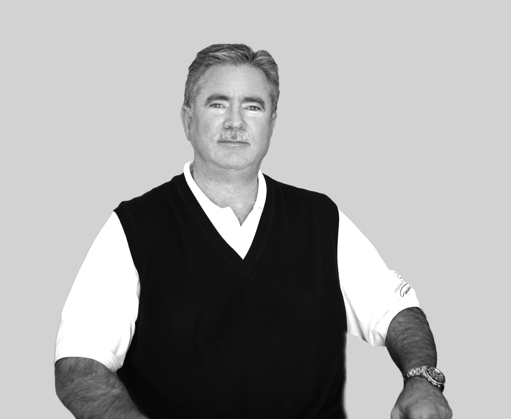 Craig Neely, President Craig joined the team at Creative Fragrances LTD in2001. His business career in the chemical specialtiesindustry began in 1976. He has held positions in sales, marketing and management with nationallyrecognized manufacturers. These experiences have made him uniquely qualified to understand how tohelp our business partners build and grow their market brands.
