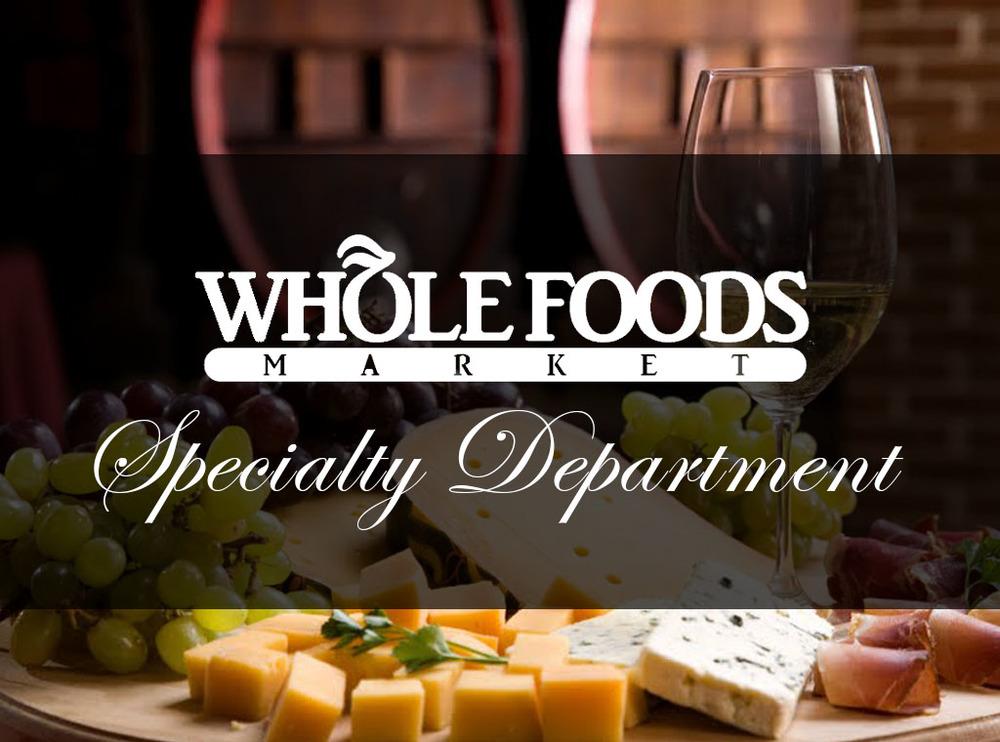 whole foods1.jpg