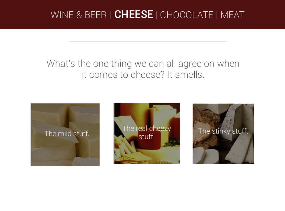 whole foods3b.jpg