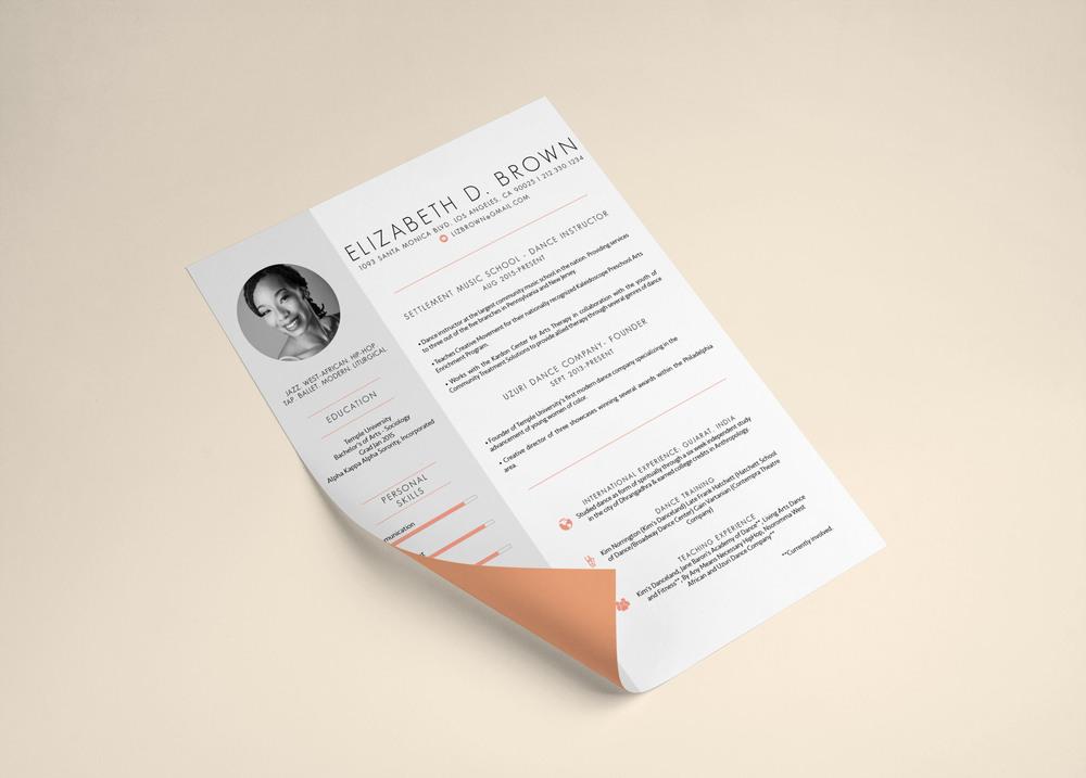 Daniella Resume Mock.jpg