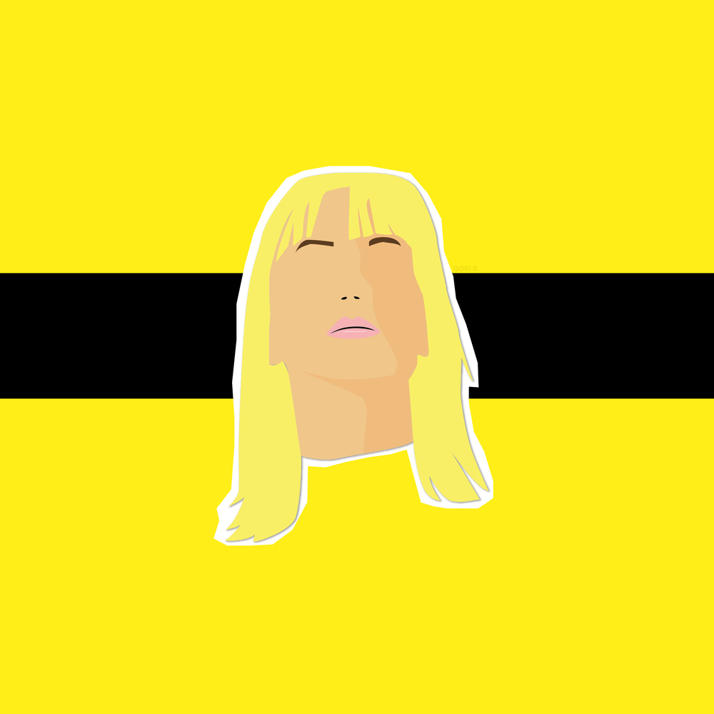 Kill Bill copy.jpg