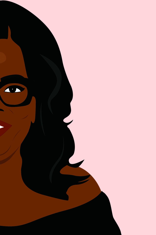 Oprah5.jpg