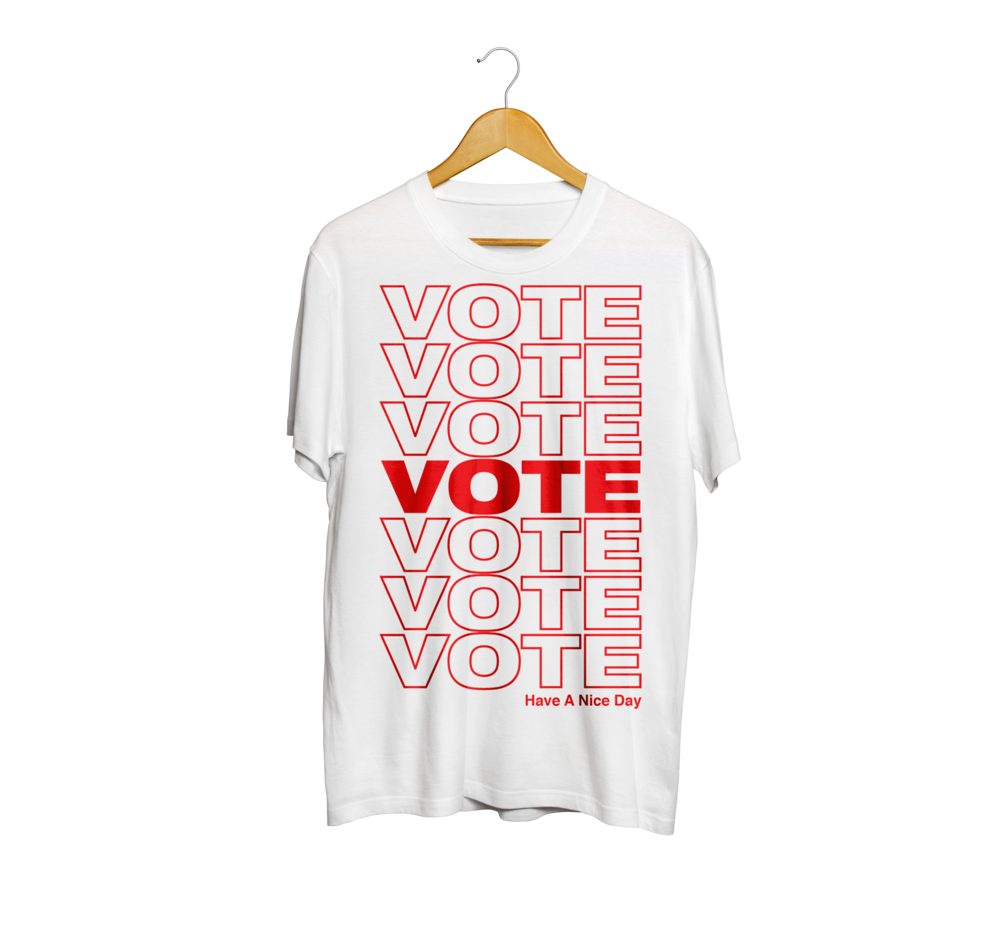 18x18_Shirt_VoteVote_20180712.png