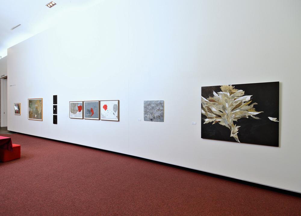 Schawel_Artspace_long_wall_1.jpg