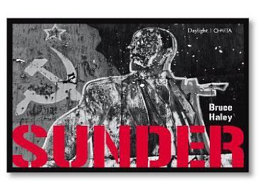Sunder on Vimeo Interview