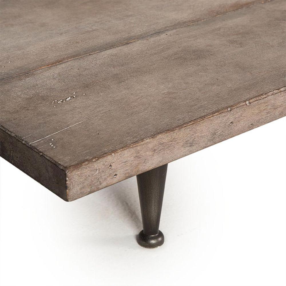 driftwood grey 1