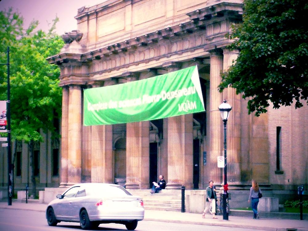 pavillon sherbrooke 3.jpg