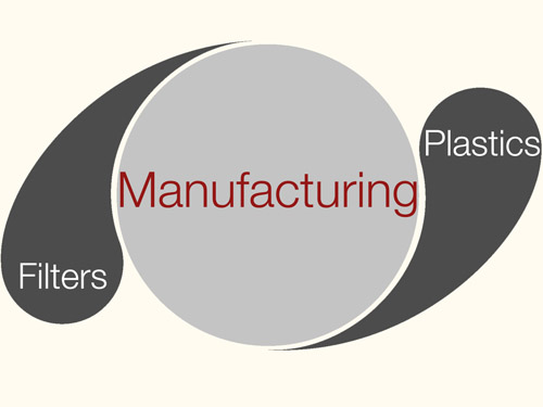 si_manufacturing.jpg