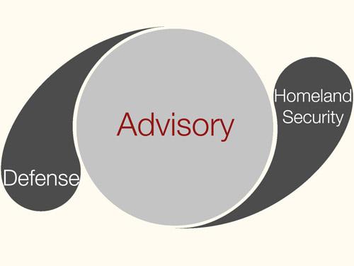 si_advisory.jpg