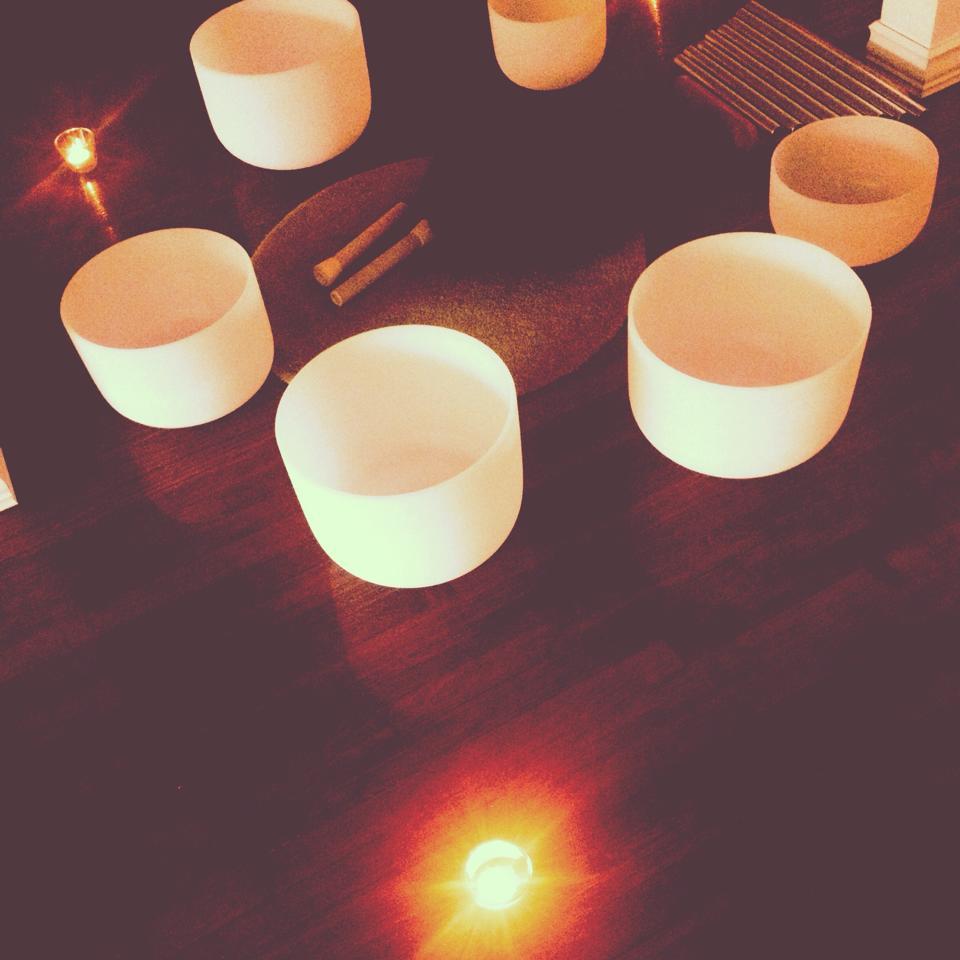 chakra-bowls.jpg
