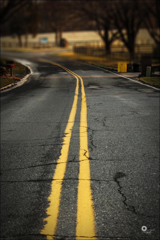 Road1WM.jpg