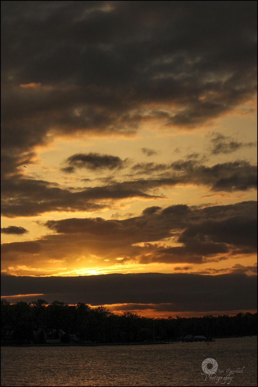 SunsetAnnap_1.jpg