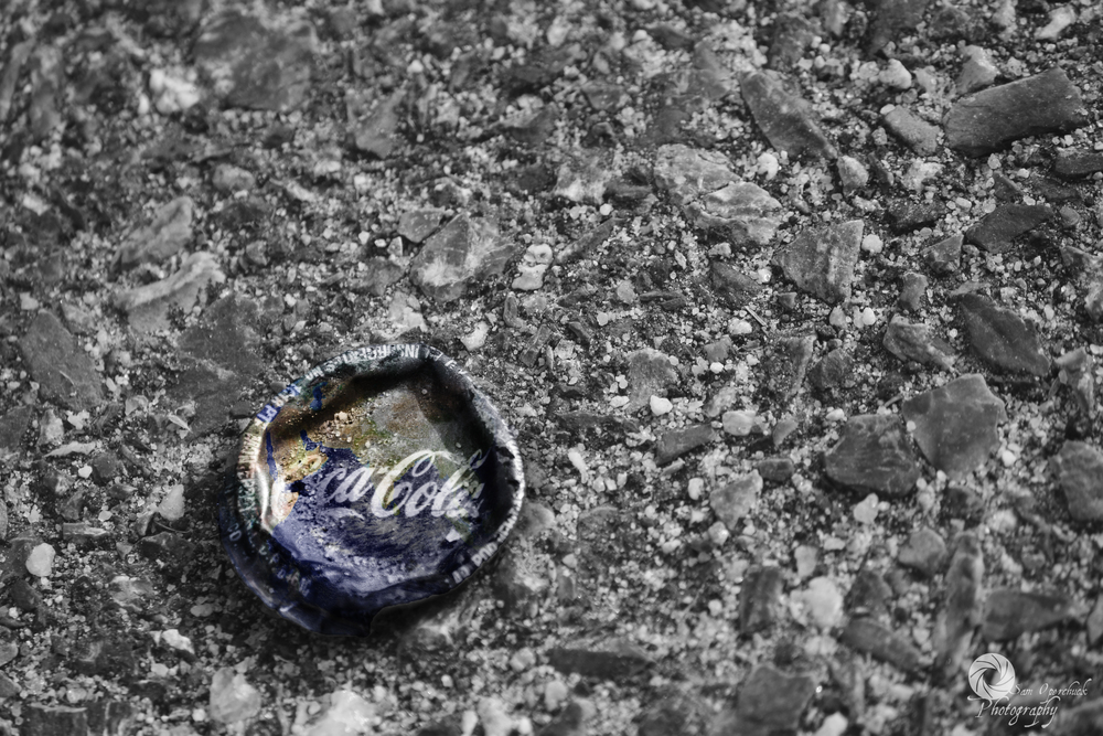BottleTop1_GlobeEditflat.jpg