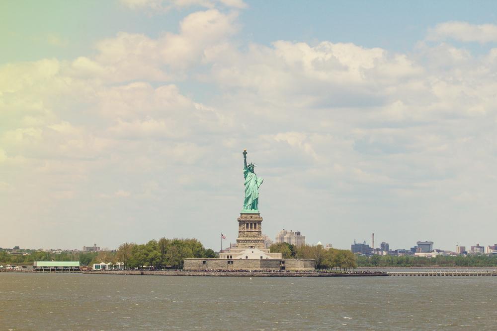 NYC2014-9.jpg