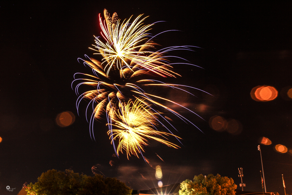 Fireworks2014-2WM.jpg