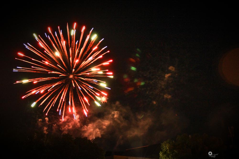 Fireworks2014-1WM.jpg