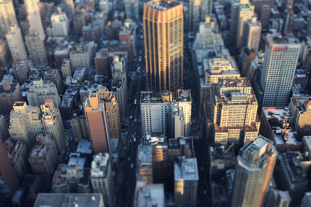 NYC2015-22.jpg