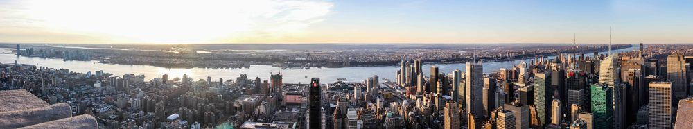 NYC2015-Pano2sml.jpg