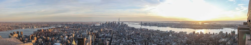 NYC2015-Pano1sml.jpg
