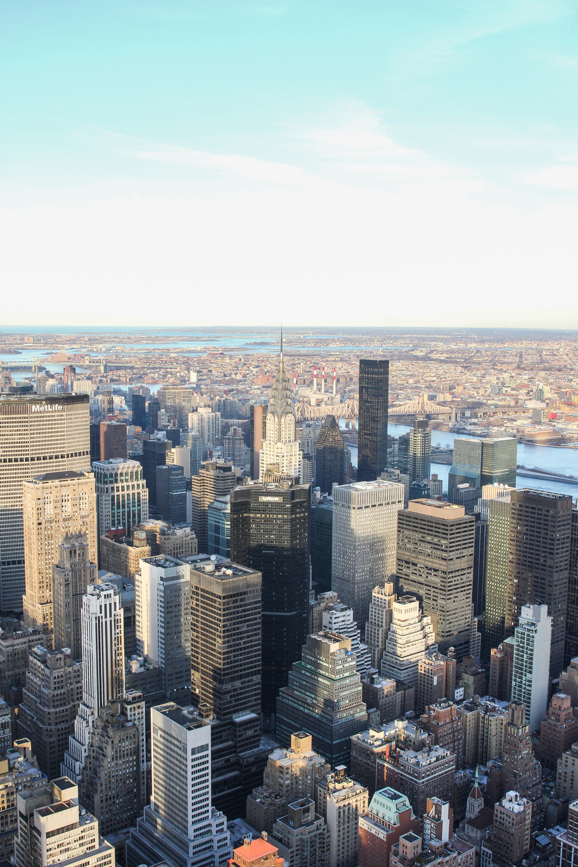 NYC2015-23.jpg