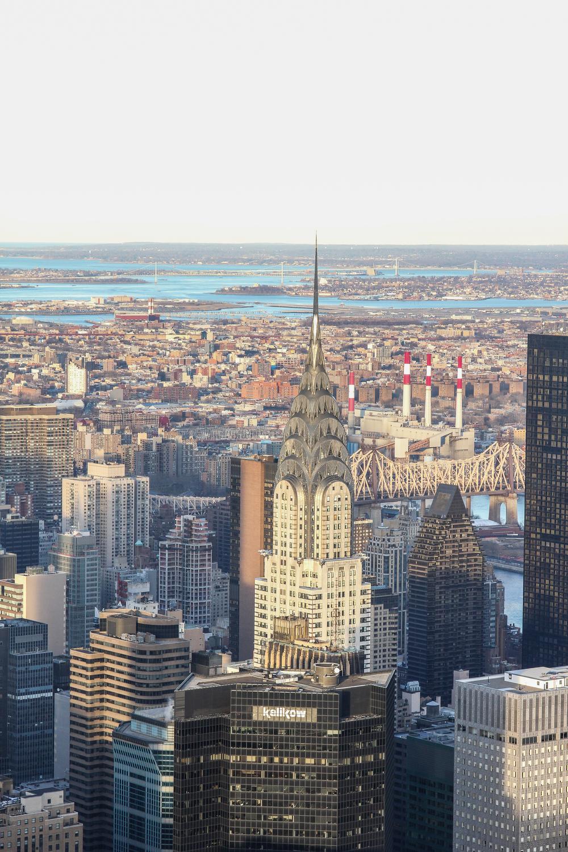 NYC2015-24.jpg