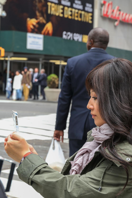 NYC2015schaeffer-9.jpg