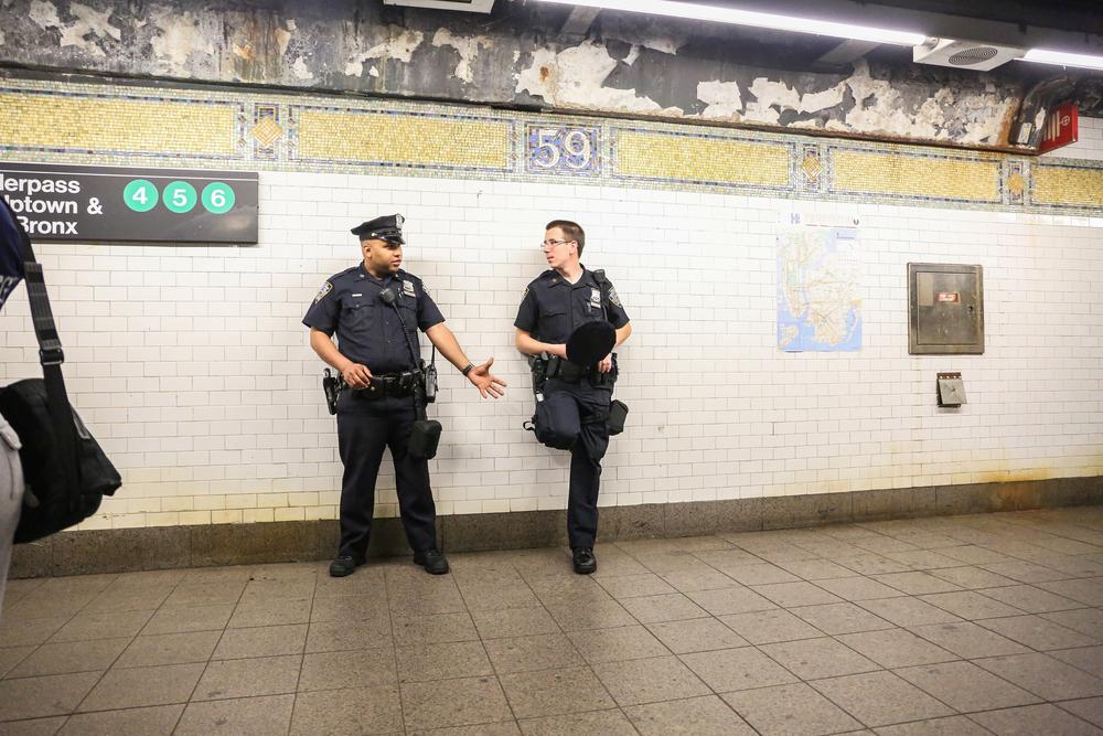 NYC2015schaeffer-21.jpg