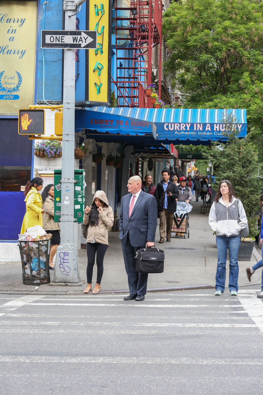 NYC2015schaeffer-30.jpg
